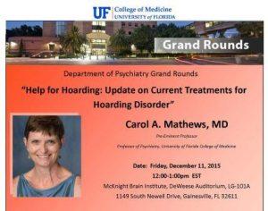 Psychiatry GR Matthews