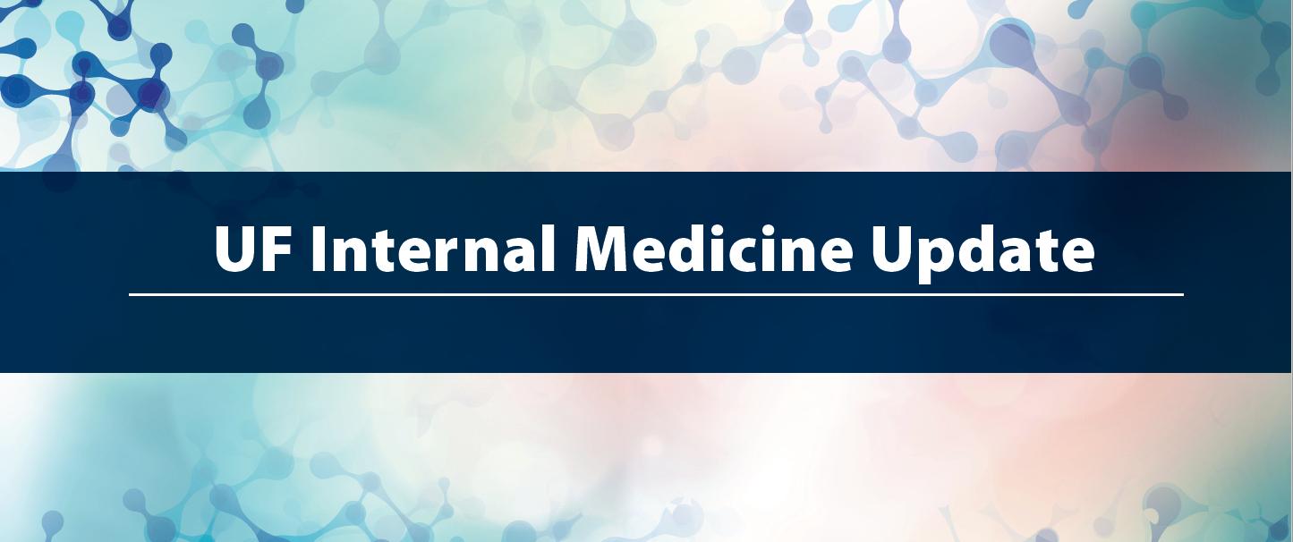 Internal Medicine Update
