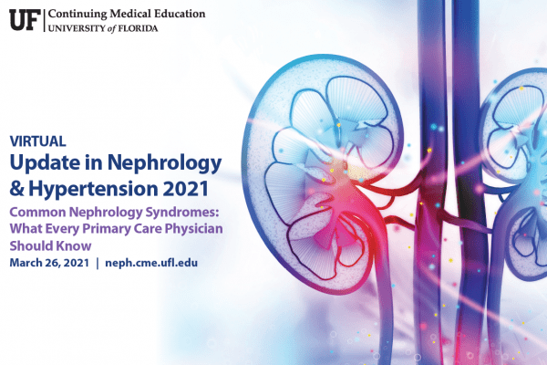 Update in Nephrology and Hypertension