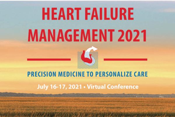 Virtual Heart Failure Management